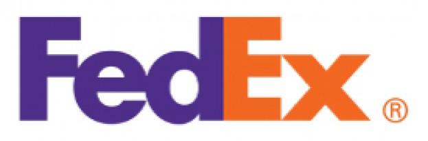 Egypt Express (FedEx)