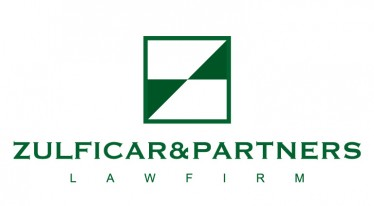 Zulficar & Partners Law Firm