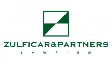Zulficar & Partners Law Firm