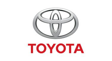 TOYOTA Motors Engineering Egypt S.A.E.