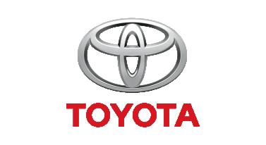 TOYOTA Motors Engineering Egypt S.A.E.