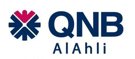 QATARI BANK