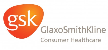 Posted by GSK