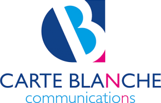 Carte Blanche Communication
