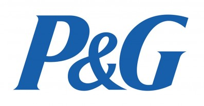 P&G Business Center