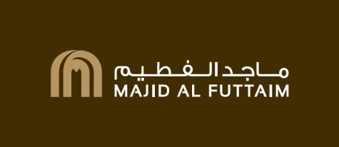 Majid Al Futtaim Group