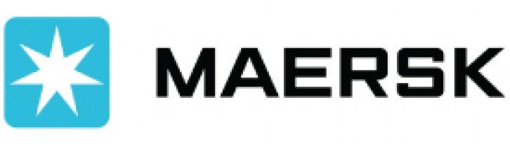 Maersk Egypt