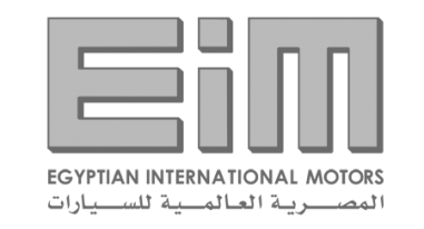 Egyptian international motors - EIM