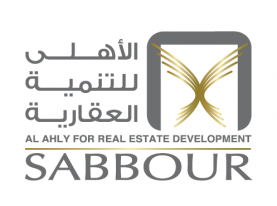 Al Ahly Real Estate Developments