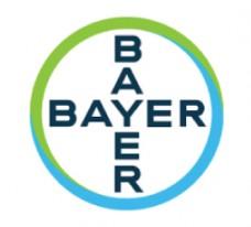 Bayer Egypt Limited LLC