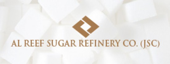 AL- Reef Sugar Refinery Co.